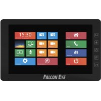 Falcon Eye FE-101wt